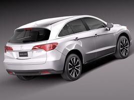 Acura RDX 2013 4273_5.jpg