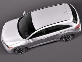 Acura RDX 2013 4273_8.jpg