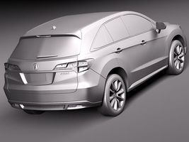 Acura RDX 2013 4273_12.jpg