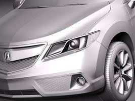Acura RDX 2013 4273_10.jpg