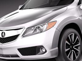 Acura RDX 2013 4273_3.jpg