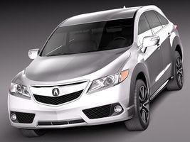 Acura RDX 2013 4273_2.jpg
