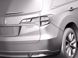 Acura RDX 2013 4273_11.jpg