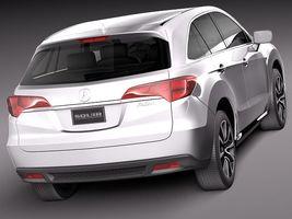 Acura RDX 2013 4273_6.jpg