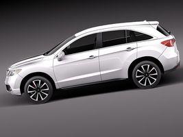 Acura RDX 2013 4273_7.jpg