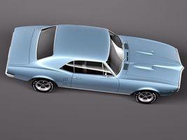 Pontiac Firebird 1967 4284_8.jpg