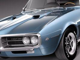 Pontiac Firebird 1967 4284_2.jpg