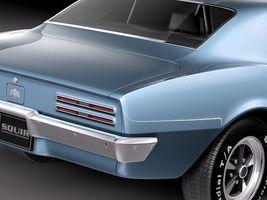 Pontiac Firebird 1967 4284_6.jpg