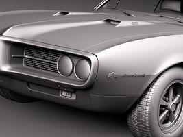 Pontiac Firebird 1967 4284_12.jpg