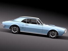 Pontiac Firebird 1967 4284_7.jpg