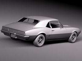 Pontiac Firebird 1967 4284_10.jpg