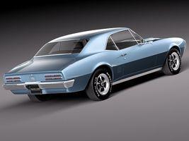 Pontiac Firebird 1967 4284_5.jpg