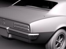 Pontiac Firebird 1967 4284_9.jpg