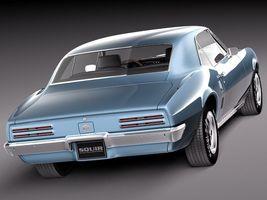 Pontiac Firebird 1967 4284_4.jpg