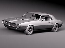 Pontiac Firebird 1967 4284_11.jpg