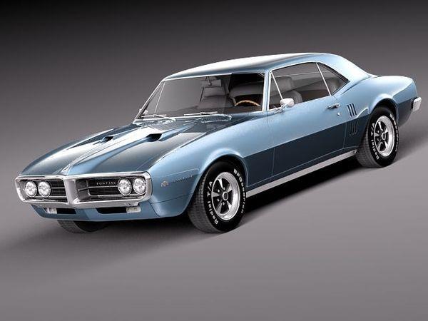 Pontiac Firebird 1967 4284_1.jpg