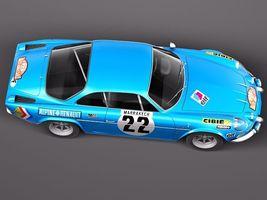 Renault Alpine A110 Rallye 1963 1974 4285_8.jpg