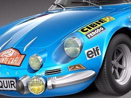 Renault Alpine A110 Rallye 1963 1974 4285_3.jpg