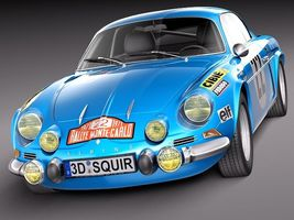 Renault Alpine A110 Rallye 1963 1974 4285_2.jpg