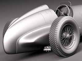 Mercedes Benz W125 Grand Prix Race Car 4306_12.jpg