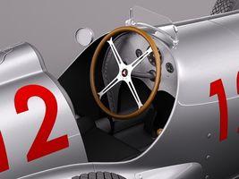 Mercedes Benz W125 Grand Prix Race Car 4306_9.jpg