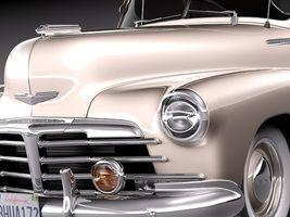 Chevrolet Fleetline Aerosedan 1948 4307_3.jpg