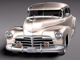 Chevrolet Fleetline Aerosedan 1948 4307_2.jpg