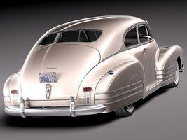 Chevrolet Fleetline Aerosedan 1948 4307_6.jpg