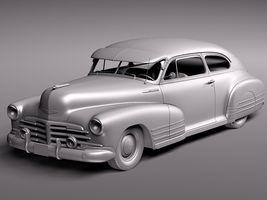 Chevrolet Fleetline Aerosedan 1948 4307_12.jpg