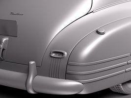 Chevrolet Fleetline Aerosedan 1948 4307_10.jpg