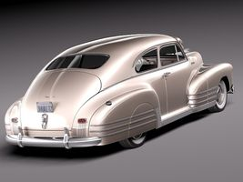 Chevrolet Fleetline Aerosedan 1948 4307_5.jpg