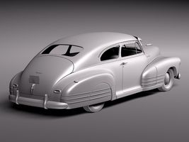 Chevrolet Fleetline Aerosedan 1948 4307_9.jpg
