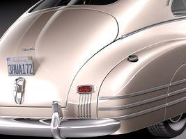 Chevrolet Fleetline Aerosedan 1948 4307_4.jpg
