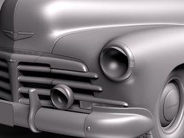 Chevrolet Fleetline Aerosedan 1948 4307_11.jpg