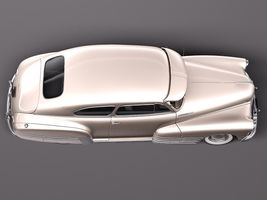 Chevrolet Fleetline Aerosedan 1948 4307_8.jpg