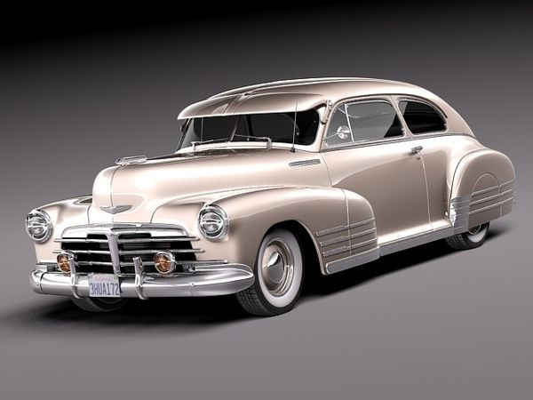 Chevrolet Fleetline Aerosedan 1948 4307_1.jpg