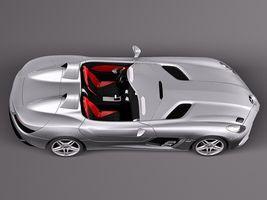 Mercedes Benz SLR Stirling Moss 4310_8.jpg