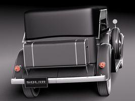 Cadillac V16 Sixteen 1930 Fleetwood Imperial 4318_6.jpg