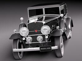 Cadillac V16 Sixteen 1930 Fleetwood Imperial 4318_2.jpg