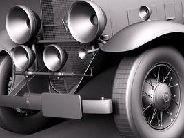 Cadillac V16 Sixteen 1930 Fleetwood Imperial 4318_10.jpg