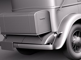 Cadillac V16 Sixteen 1930 Fleetwood Imperial 4318_11.jpg