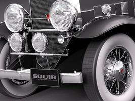 Cadillac V16 Sixteen 1930 Fleetwood Imperial 4318_3.jpg