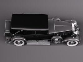 Cadillac V16 Sixteen 1930 Fleetwood Imperial 4318_8.jpg