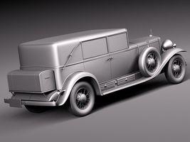 Cadillac V16 Sixteen 1930 Fleetwood Imperial 4318_12.jpg