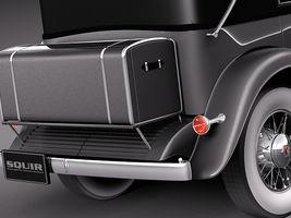 Cadillac V16 Sixteen 1930 Fleetwood Imperial 4318_4.jpg