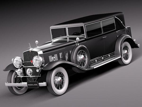 Cadillac V16 Sixteen 1930 Fleetwood Imperial 4318_1.jpg