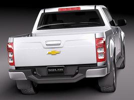 Chevrolet Colorado 2012 Double Cab 4329_6.jpg