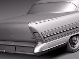 Buick Riviera Special Coupe 1958 4337_12.jpg