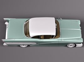 Buick Riviera Special Coupe 1958 4337_8.jpg
