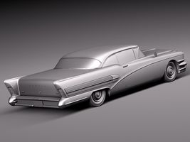 Buick Riviera Special Coupe 1958 4337_13.jpg